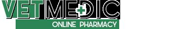 Vetmedic Pharmacy Malta